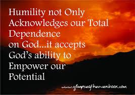 humility 1jpg