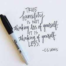 humility2jpg