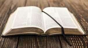 an open bible-1037220253..jpeg