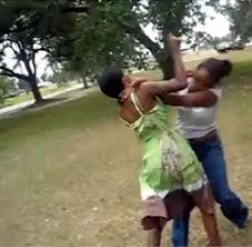 Fight.jpeg