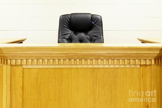 judges-bench-and-chair-skip-nall.jpg