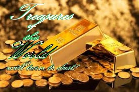wealth1 - Copy