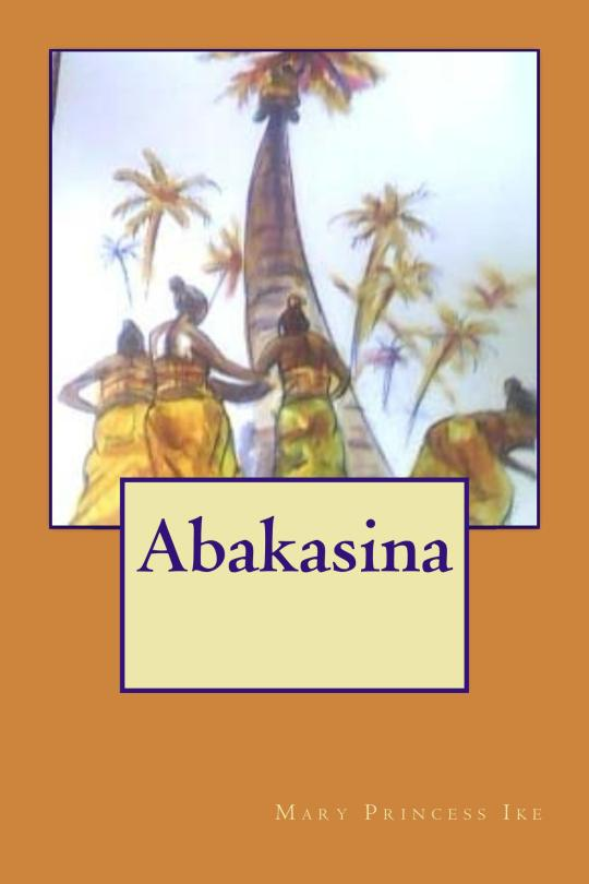 Abakasina_Cover_for_Kindle