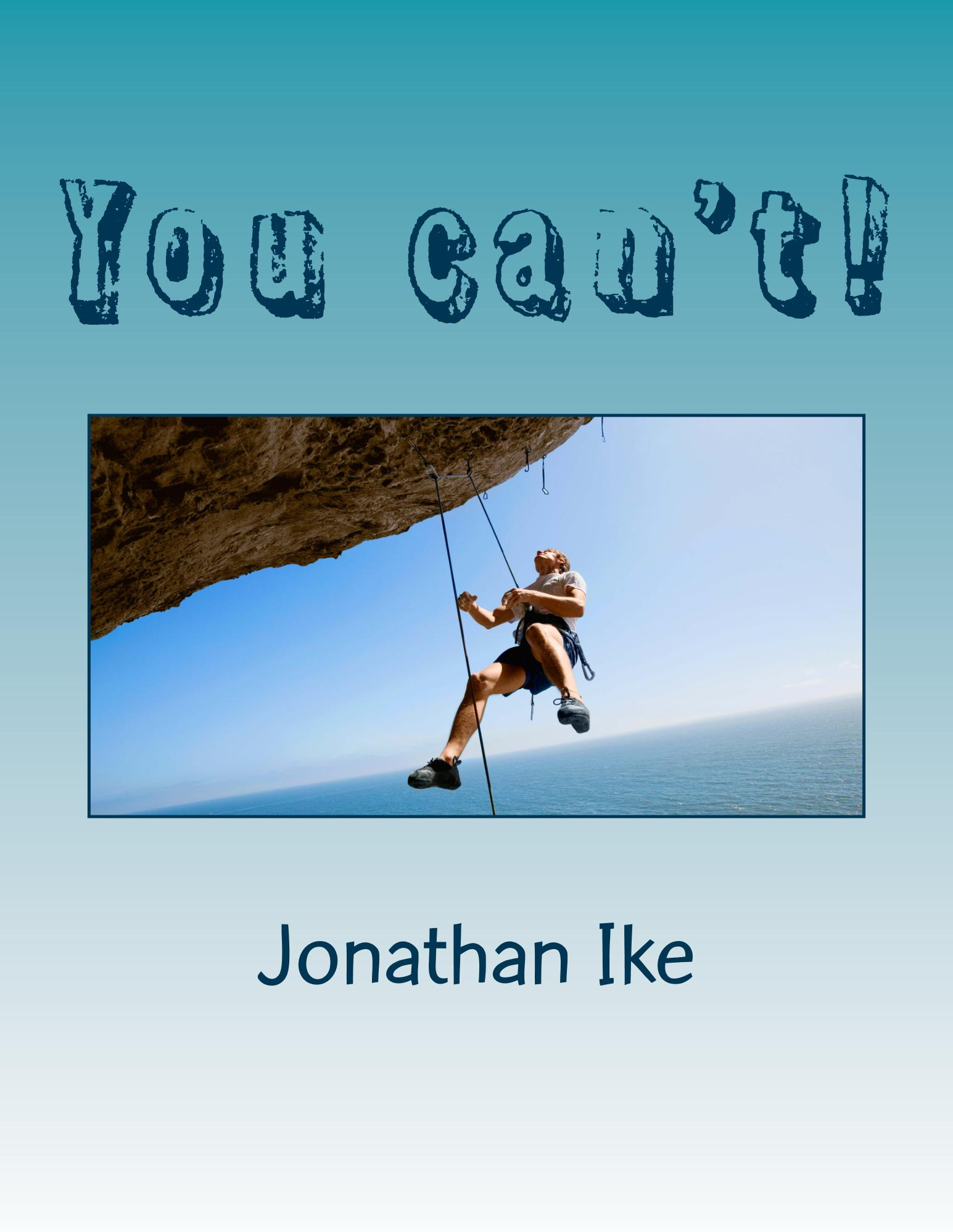 You_cant_Cover_for_Kindle