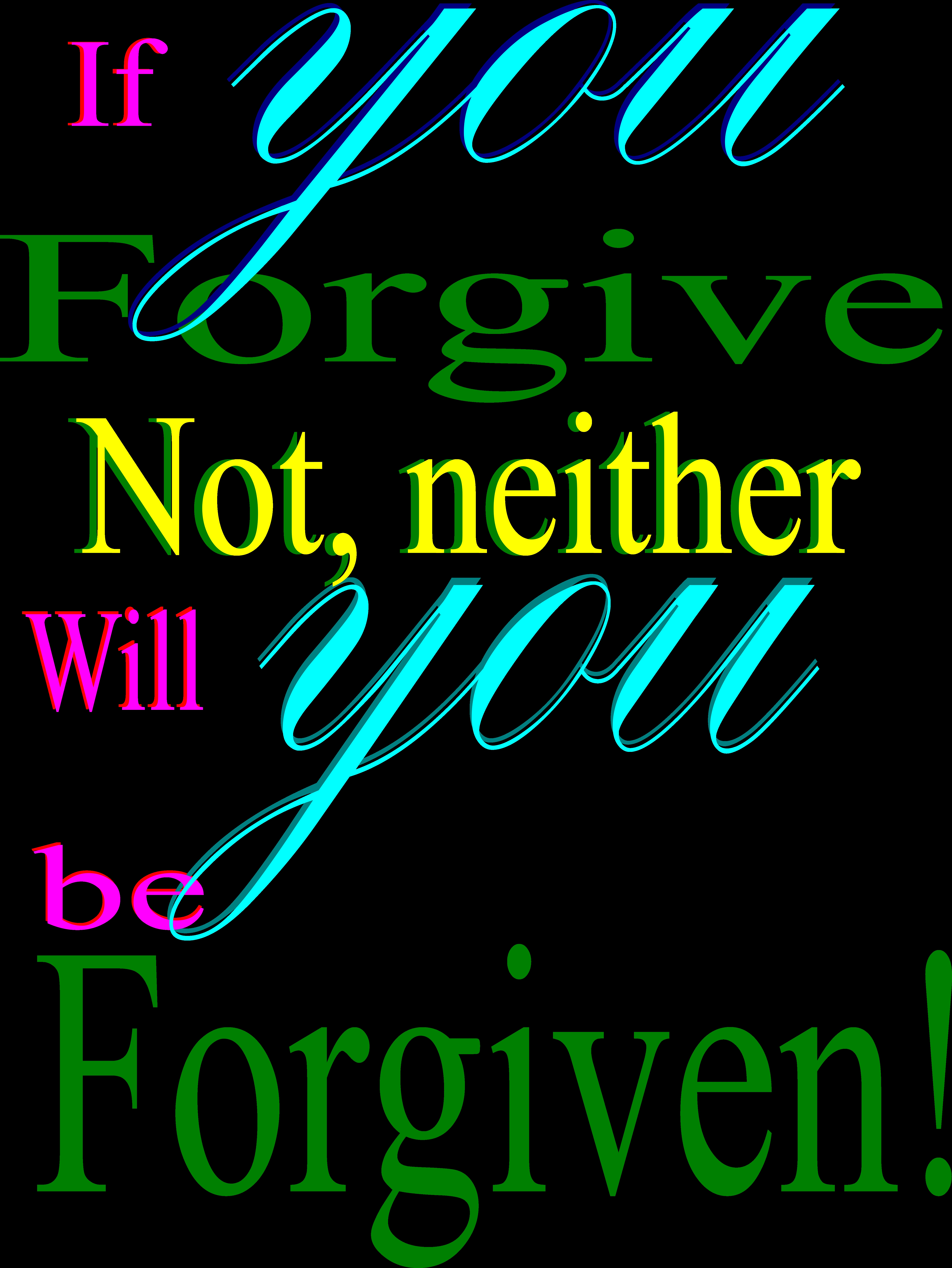 forgiveness 1 (2)
