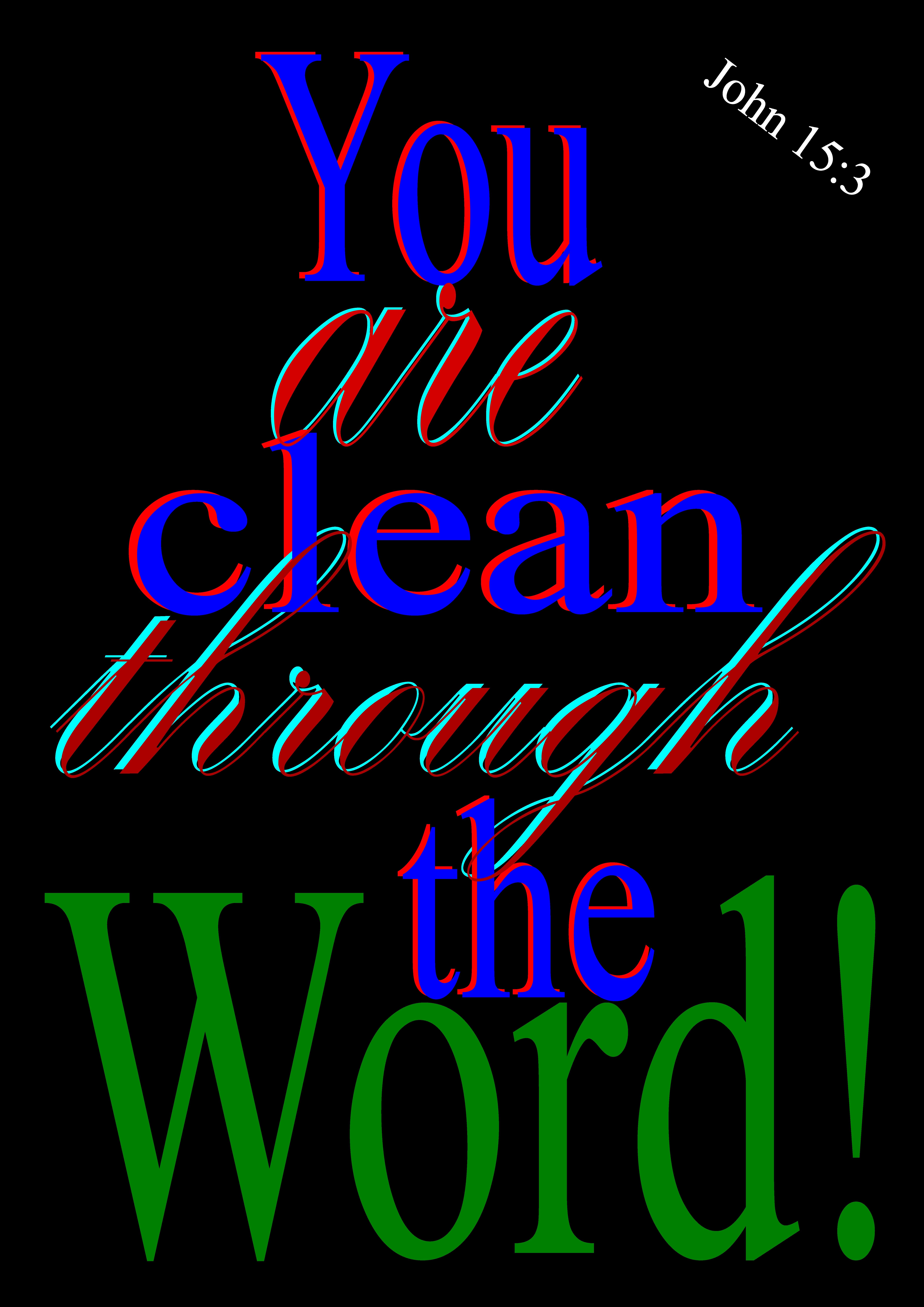 word (2)