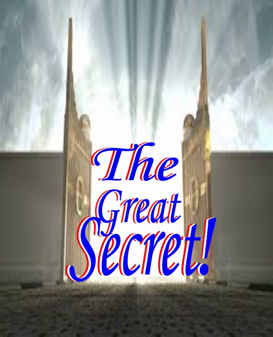 Great Secret 2 (2)