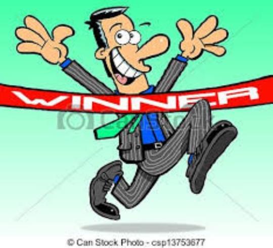 winner (2)